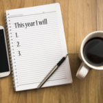 3 Steps to Reaching Business Goals