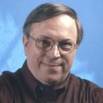 John Mariotti