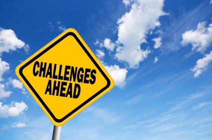 Business Challenges CEOs, Presidents and Business Owners Face Today