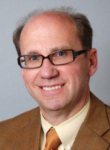Wayne Breitbarth, author of The Power Formula for LinkedIn Success
