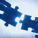 Business is like a puzzle. Identify the missing pieces for success and growth.