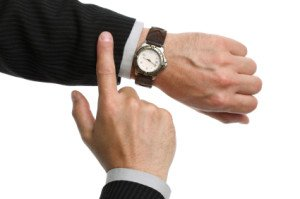 Manage Your Time Wisely For Business Success