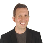 Dave Kerpen, author of Likeable Business