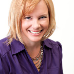 Viveka von Rosen - the LinkedIn Expert
