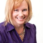 Viveka von Rosen - the LinkedIn Expert
