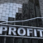 business profit