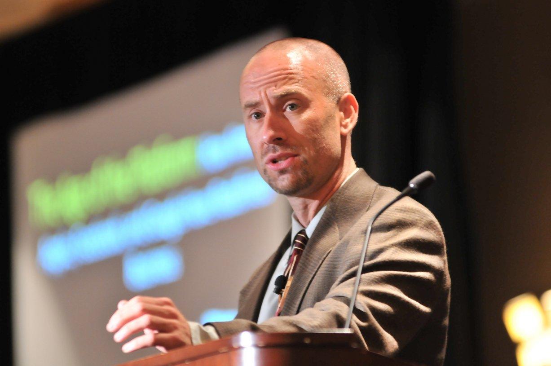 Better Car Insurance Through Data | Talk Business With Howard
