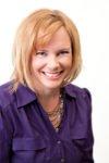 Viveka von Rosen - LinkedIn Expert