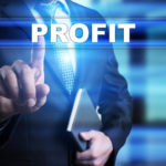 Increase your business profit