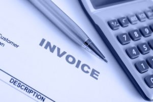 Invoice - Why Customers Pay You
