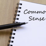 Common sense business plan for MORE success