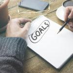 Achieve business goals