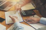 Business Success: Cash versus cost